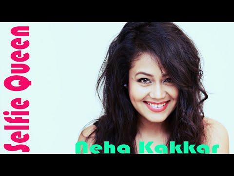 download lagu Selfie Queen Neha Kakkar  Oye!! Aao Paai gratis