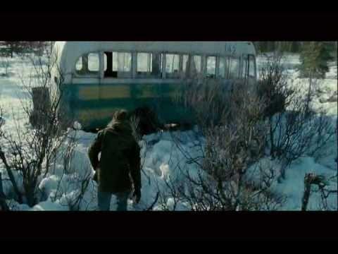 into the wild movie trailer youtube