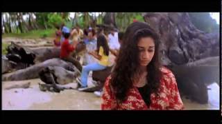 Alaipayuthey September Madham Song [HD]