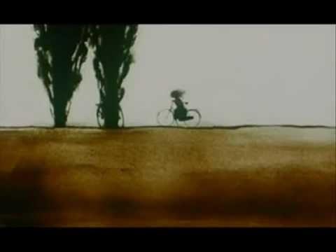 Baba Ve Kızı (father And Daughter) & Farid Farjad (oscarlı Kısa Film) (oscar Winner Short Movie)