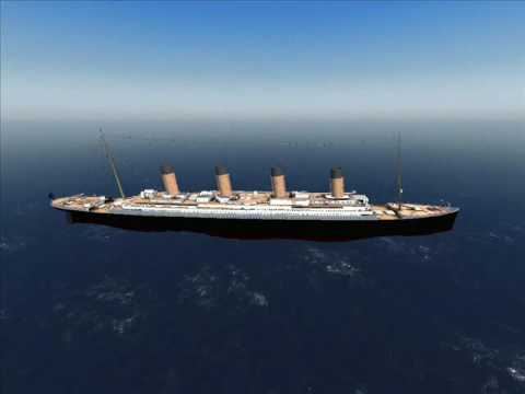 ship simulator extremes serial keygen mac