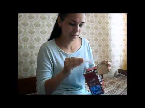 Ирина Бабина - Победитель обмена бонусов 25 мая