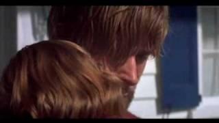 The notebook - WONDERFUL Romance...- Kiss the rain/Billie Myers