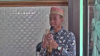 gus riyan. (lagi viral) ustad muda nya Jombang . SMK PGRI 1 Jombang