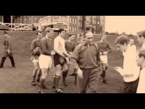 Sir Bobby Charlton | Documentary