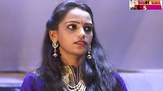 download lagu Kamlesh Barot Live  Kathana   Sonu Tane gratis