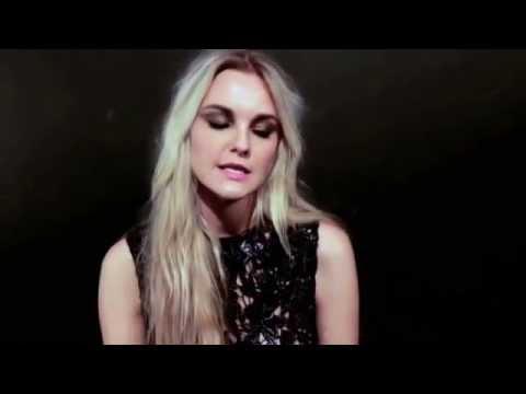 Carol Trentini - 5 dicas para quem deseja ser modelo