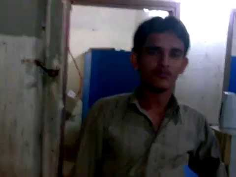 Ss Internet Cafe 11-f New Karachi video