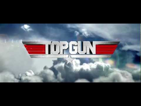 Top Gun is listed (or ranked) 4 on the list The All-Time Best Tom Cruise Movies