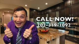Las Vegs Real Estate Talk News & Events!