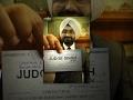 Judge Singh LLB (Full Movie)   Latest Punjabi Comedy Movies 2016   English Subtitles