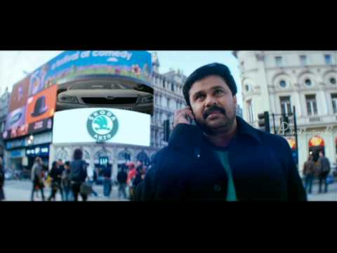 Christian Brothers Malayalam Movie | Malayalam Movie | Dileep | Kills Suresh Krishna | 1080p Hd video