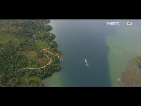 Cerita dari Tanah Poso - Indonesia Bagus