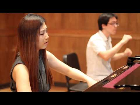 Wang Chung - Logic & Love