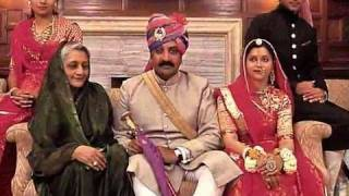 Taj Hotels India Royal Heritage