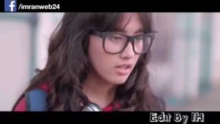 Hridoy Khan New Song 2016   Can You Hear My Scream   Official Music Video   YouTube