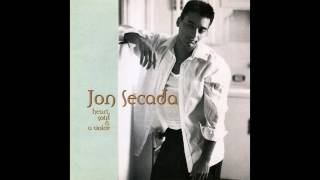 Watch Jon Secada Take Me video