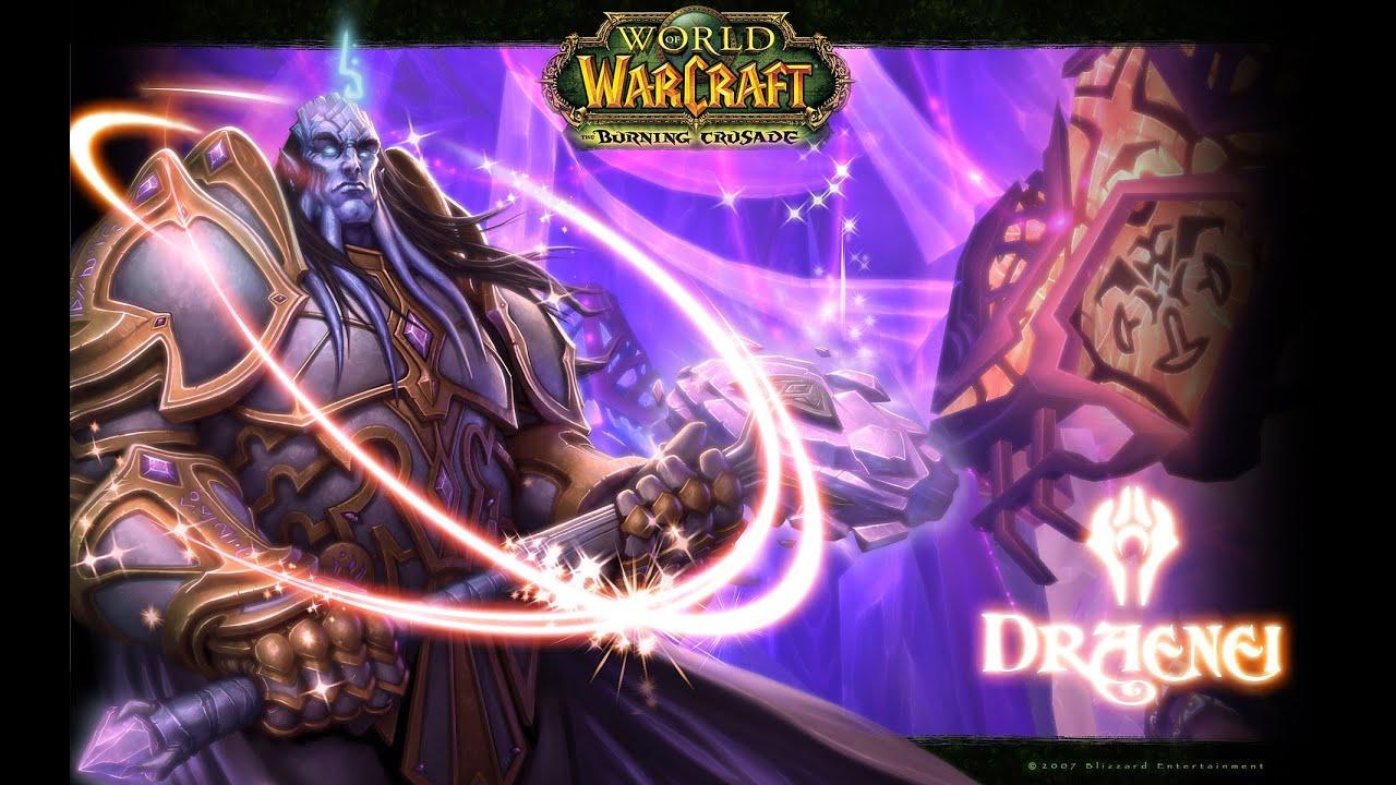 Myspace layout World of Warcraft draenei hentai teen