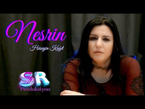Nesrin Düet Hüseyin Kağıt Kupa Kızı  (Official Video)