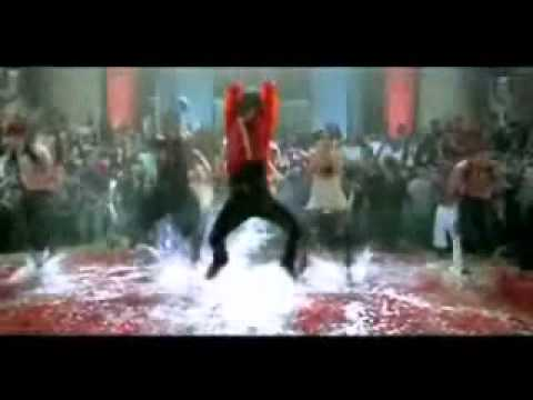 STEP UP 3-BATTLE OF GWAI