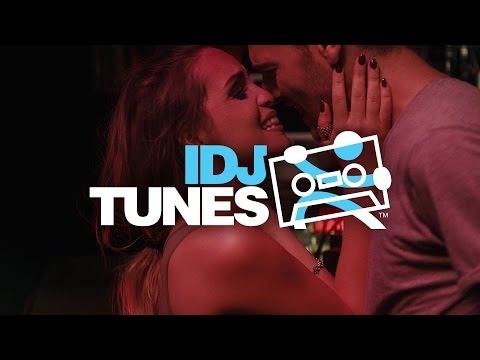 DUSAN SARENAC NA IVICI SVETA pop music videos 2016