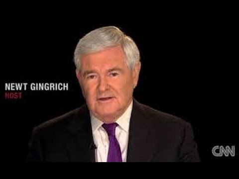 newt gingrich dissertation ny times Newt gingrich phd dissertation  no fails with our top essay servicescollege admissions essay new york times newt gingrich phd thesis writing term paper .
