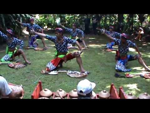 Kuda Kepang SETYO BUDOYO Manggis Kadipaten,Selomerto,Wonosobo,Jawatengah MP3