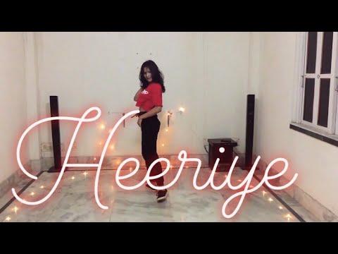 Download Lagu  HEERIYE | RACE 3  | MEET BROS | DEEP MONEY | NEHA BHASIN | SALMAN KHAN Mp3 Free