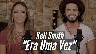 download musica Era Uma Vez - MAR ABERTO Cover Kell Smith