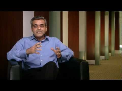 Rajesh Makhija on how Oracle FLEXCUBE 12.0 empowers the knowledge worker