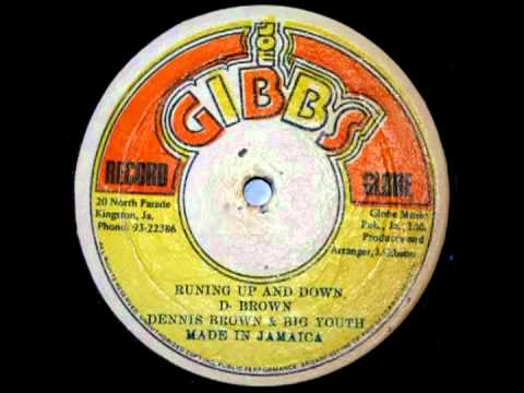 Icho Candy / Joe Gibbs & The Professionals* Joe Gibbs & The Professional - Captain Selassie / Over I