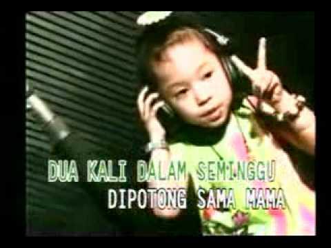 download lagu Kuku Ku   Chiquita Meidy gratis