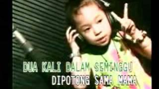 Download Lagu Kuku Ku   Chiquita Meidy Gratis STAFABAND