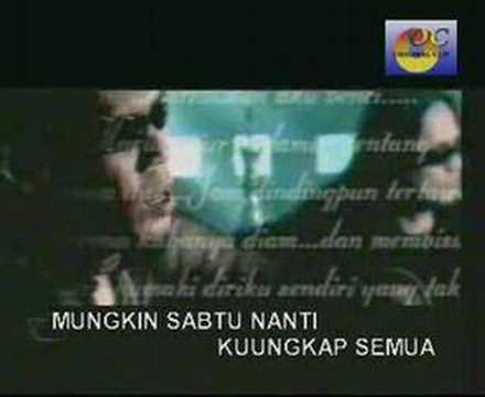 download lagu ~ Pelangi Di Matamu ~ gratis