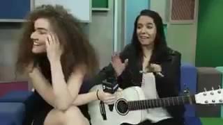 download musica Anavitoria lisa entrega o jogo sobre Anavitória cacheada