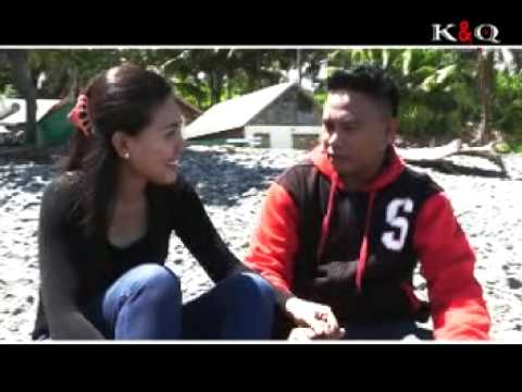 Lagu Daerah Gorontalo. ( Pendtadu Biluhu ) video