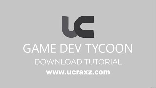 game dev tycoon cracked download