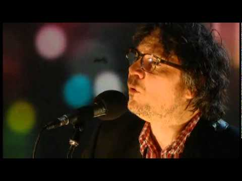 Wilco - Open Your Mind