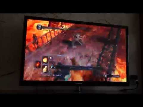 Домашняя трансляция игр с помощью Steam. настройка и оптимизация