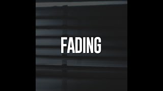 Fading |3D| with 5 editor