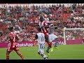 Union Santa Fe Talleres Cordoba Goals And Highlights