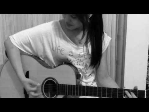 Acenda a Luz - Girls - Cover by Millena Raimer