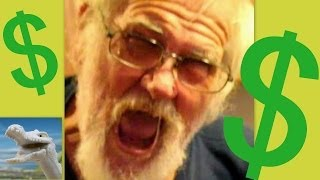 download lagu How Much Money Does Theangrygrandpashow Make On Youtube 2014 gratis