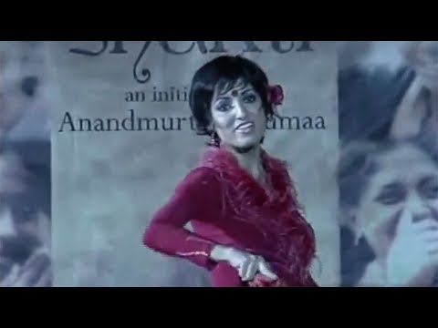 Suno Suno Meri Awaaz| Dance Performance By Jessie Randhawa video