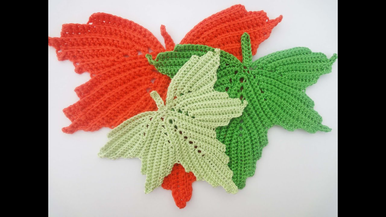 Филейное вязание. Юбка 87