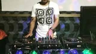 DJ AMROY TERBARU 8 FEBRUARI 2018