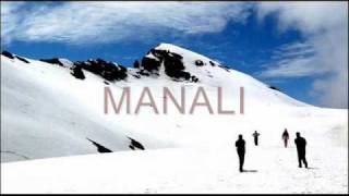 HIMACHAL PARDESH IN LESS THAN A MINUTE