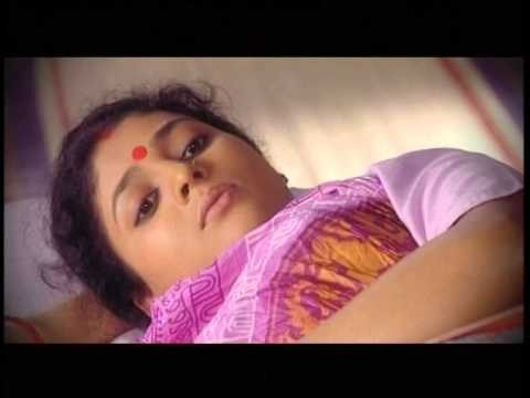 Sakhi Dadi Early Breastfeeding 60 Sec video