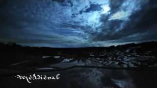 Amar Ezzahi - Touchia Raml Maya