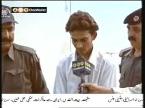 Child Kidnapping in Karachi Part 2
